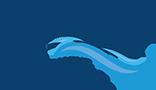logo-lake coeur d'alene cruises