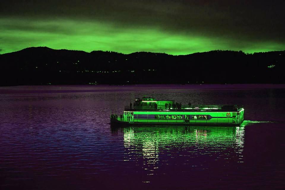 St Patrick_s Cruise Boat (1)