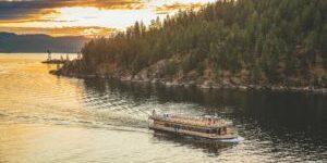 coeur-d-alene-cruises-header